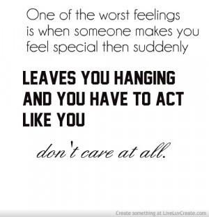 Sad Break Up Quotes Break up quotes