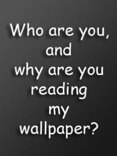 English Funny Joke, English Comedy Loving Quotes in Pictures
