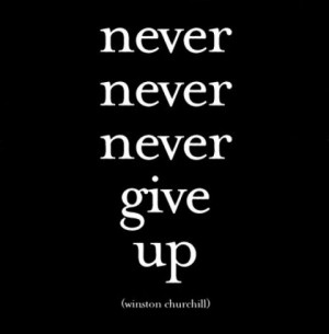 motivational-quote-by-winston-churchill