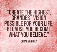 Quotes About Beauty Pageants ~ Pageant Pretty on Pinterest | 114 Pins