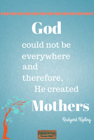 a mothers love quotes pinterest quotesgram