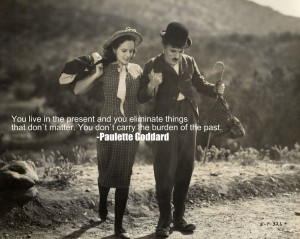 Silent Movies Silent Stars Quotes