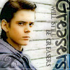Ponyboy Curtis The Outsiders Pictures | Ponyboy Curtis The Outsiders ...