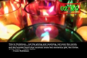 gp_christmas_quotes_cd_full.jpg