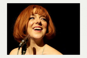 Sheridan Smith 39 s performance as Cilla Black could lead to success ...