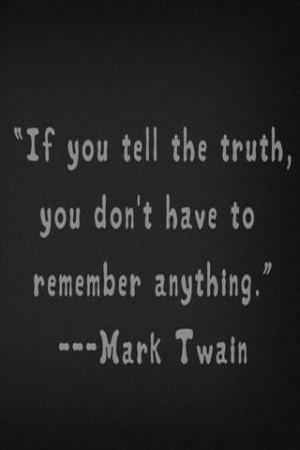 Mark Twain FREE Quotes - screenshot