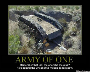 funny military quotes. funny military , ismar Our