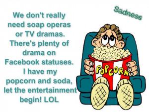 funny soap quotes,funny bleach screenshots,funny plant cartoon,funny ...