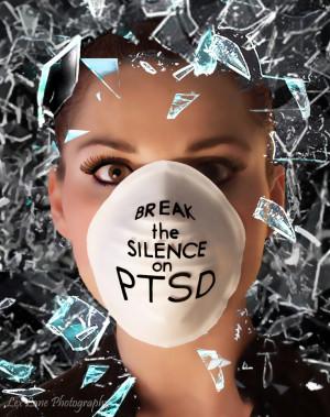 PTSD, Post Traumatic Stress Disorder, PTSD: The Wives' Side, Veterans ...
