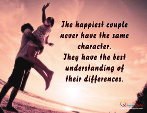 HAPPY COUPLES IN LOVE PHOTOS WITH QUOTES