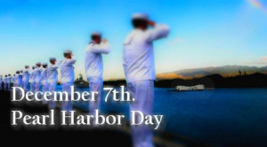 pearl harbor remembrance day quotes pictures pearl harbor remembrance ...