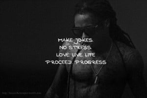 Life lil wayne meaningful quotes and sayings popular