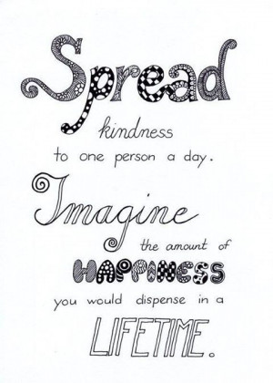 spread the love # quote # truth for more quotes like this visit http ...