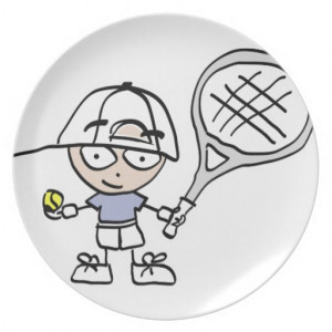 Funny Tennis Sayings Gifts