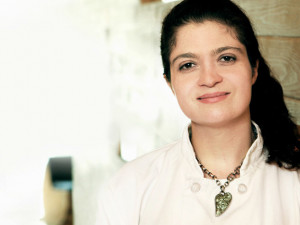 Alex guarnaschelli 082415 624x468