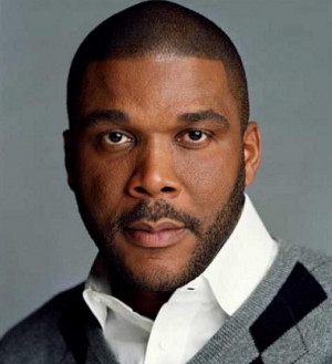 Popular tyler perry madea funny quotes Backgrounds - By Member Votes