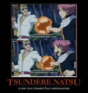 ... Funny Fairy Tail Memes , Funny Fairy Tail Anime Quotes , Funny Fairy