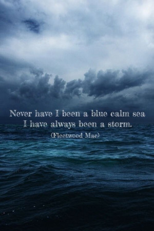 ... Fleetwood mac #song #lyrics #music #bands   Music Quotes & Lyrics