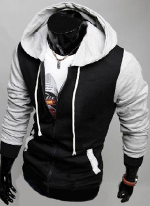 sport ropa bolsas y calzado sudaderas y hoodies mujer con gorro