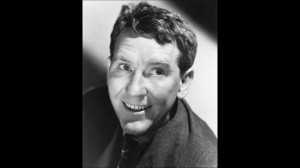 Burgess Meredith Quotes From Grumpy Old Men