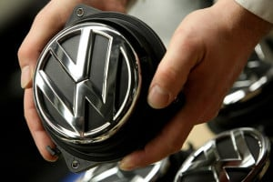 Strategic Vision disses J.D. Power, crowns VW and Ford quality leaders