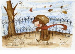 Windy days.... NO WIND