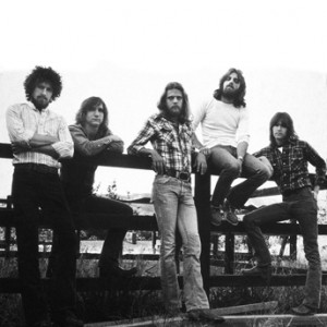 Eagles, circa 1976. From left to right: Don Henley, Joe Walsh, Don ...