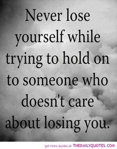 best friend break up quotes – Google Search