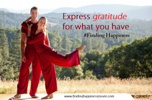 finding-happiness-movie-happiness-quote-1.jpg