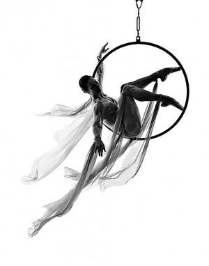 ... Aerial Hoop, Pole Dancing, Dancers Dreams, Ariel Hoop, Aerial Dance