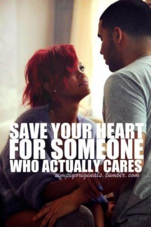 Lux Quotes Instagram Drake. QuotesGram