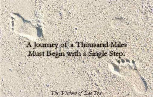 Nice Quotes, Best, Cool, Sayings, Inspiring, Journey
