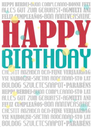 WSP059-happy-birthday.jpg