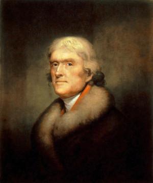 ... -Peale-painting-of-Thomas-Jefferson-New-York-Historical-Society 1.jpg