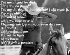 Image Search Results for western cowboy quotes More