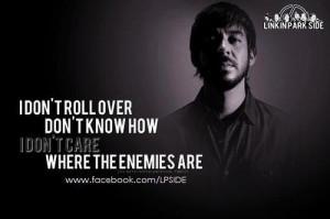 Mike Shinoda Linkin Park