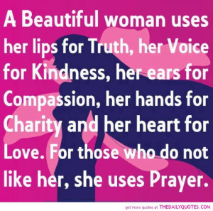 Beautiful Women Quotes And Sayings Women Quotes Tumblr About Men ...