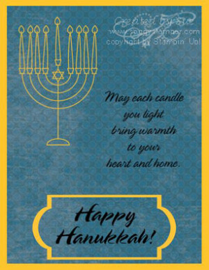 Happy Hanukkah-001