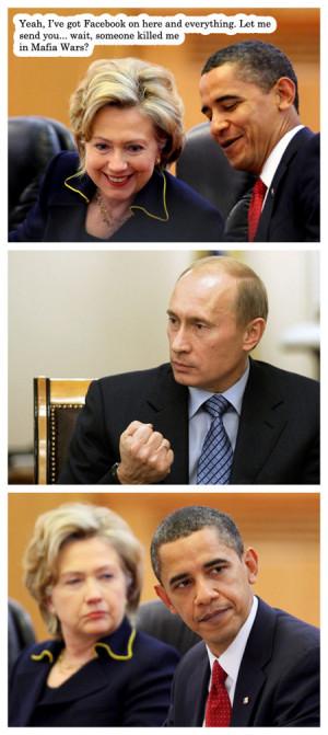 ... images/2011/05/02/obama-facebook-mafia-wars-politics_130434983442.jpg