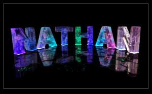 The_Name_Nathan.jpg