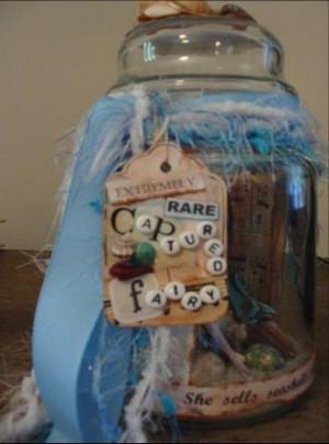 ... Fairies, Capture Beach, Cheer Class Gift, Capture Fairies, Rare