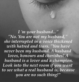 Love Quotes To Get Her Back Love Quotes For Her Tumblr For Him Tumblr ...