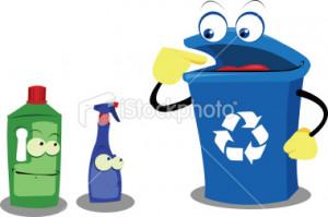 Department of Sanitation 21: 8-10