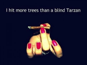 tumblr weed marijuana cannabis ganja smoke smoking toke weed weed ...