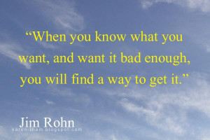 Jim rohn quote.jpg by Herbalife Independant Distributor-Claudia M Hill