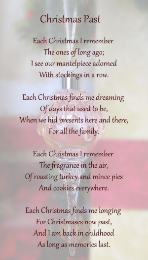 Missing You Memorial Poems. Memorial Card Sayings For Funerals. View ...