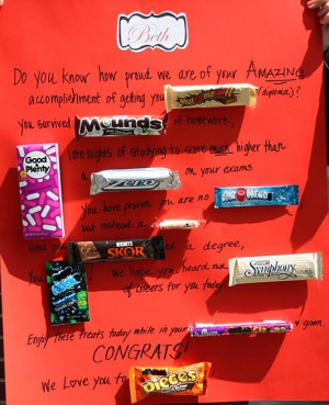 Write a short poem on a poster and fill in the blanks with the ...