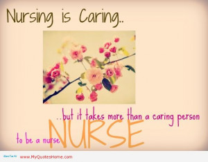 nursing-is.jpg