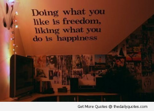great-quotes-happiness-freedom-sayings-pics.jpg