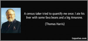 Quantify Quotes